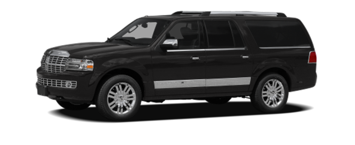 How can a limousine make your personal outing super special?