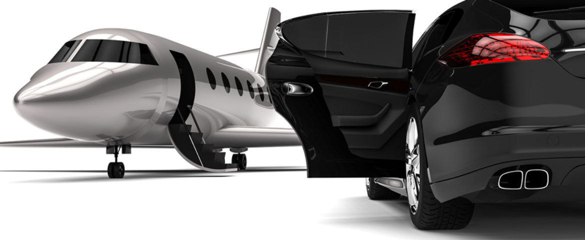 Air limo service: Grab this rich vehicle for obtaining a ride like never before
