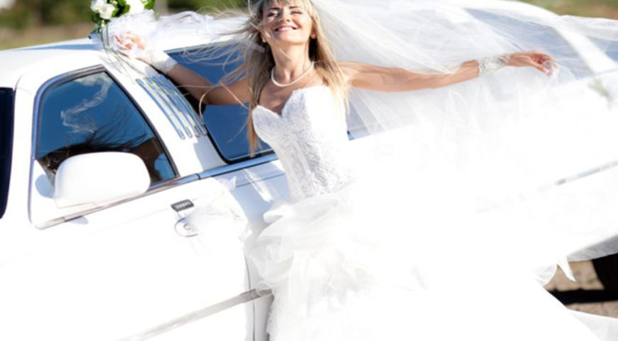 Informative points for the chauffeur doing wedding transportation