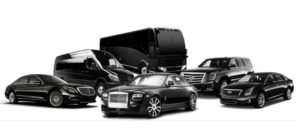 best limo service vancouver