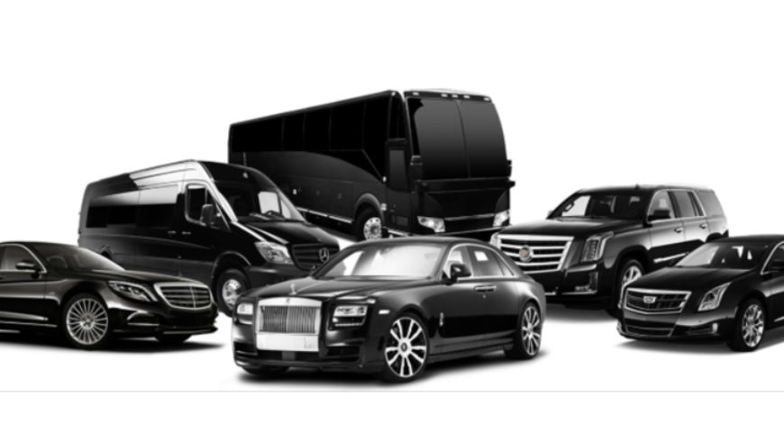 How do you look for the best limo provider?