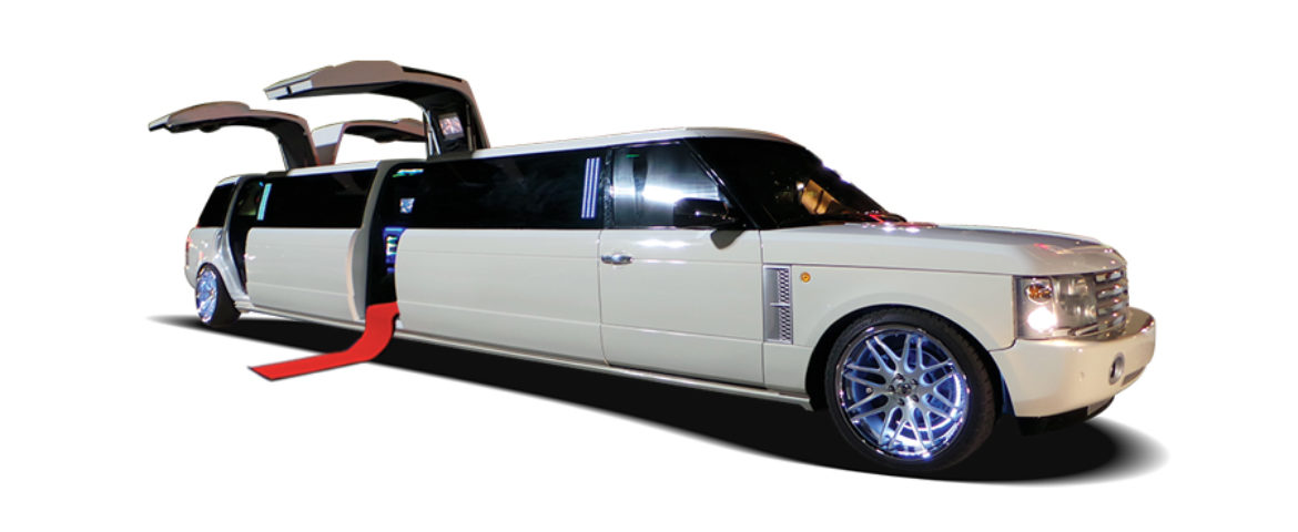 Significant tips for saving money while booking a limo