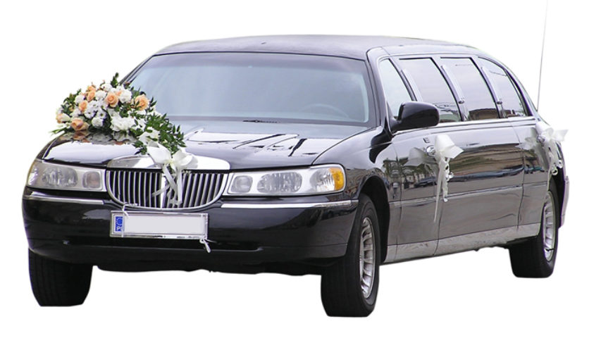 Some facts you did not know about a limousine!